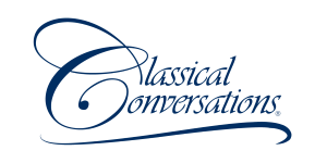 Case Study - Classical Conversations