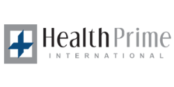 Case Study - Health Prime International